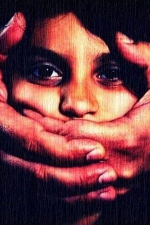 After Chennai MP Three Sisters Sexually Abused For Months By 5 Men In Mysuru