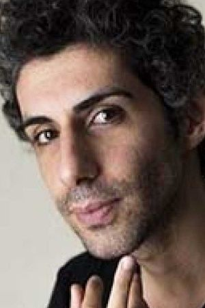 After Sanju Jim Sarbh Doesnt Want To Play Villain Anymore Wants To Try Different Roles