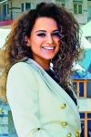 Bullies Need To Be Put In Their Place Says Kangana Ranaut On Her Outspoken Nature In Bollywood