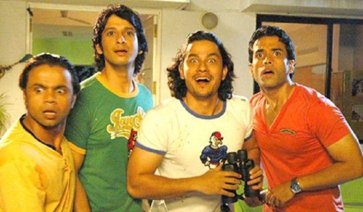download Dhol movies in hindi hd