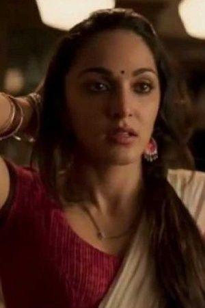 Diljit Dosanjh Kiara Advani Bag Film Alongside Akshay Kareena Will Play A Punjabi Couple