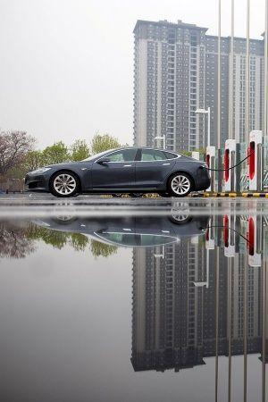 Electric car charging mumbai nagpur