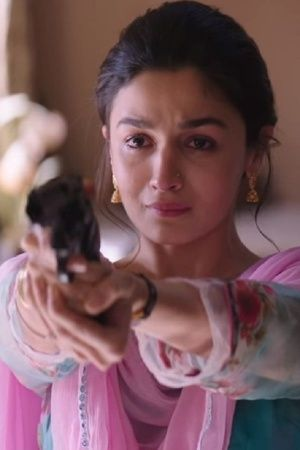 From Raazi To Sanju Here Are 13 MustWatch Bollywood Releases Of 2018 So Far