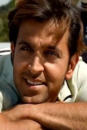 Hrithik Roshans Son Hridhaan Beautifully Recreates His ZNMD Moment As The Movie Clocks 7 Years