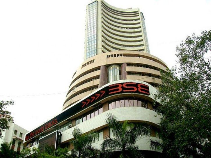 India becomes Sixth Largest Economy