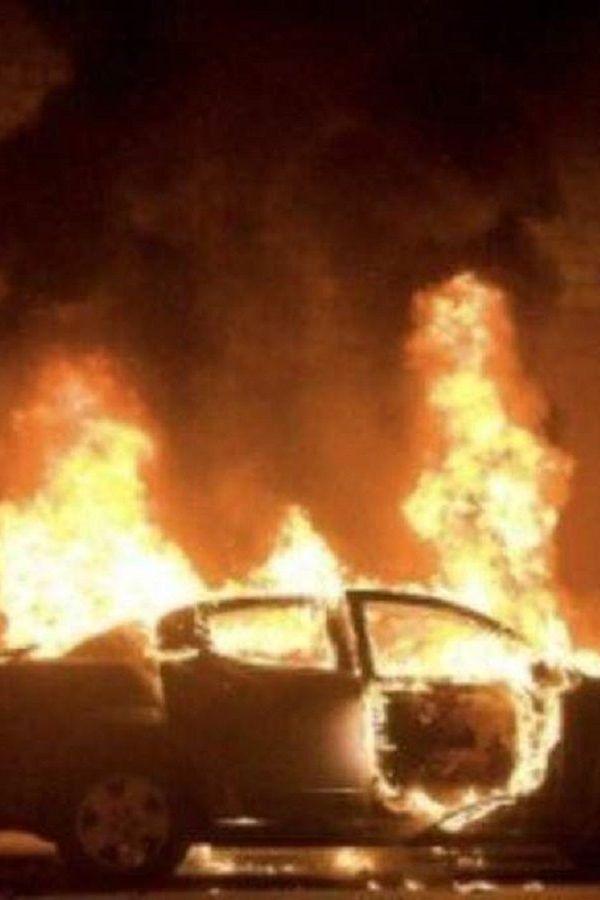 �ล�าร���หารู�ภา�สำหรั� Saudi Women Driving burn