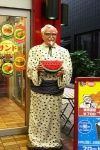 Just 11 Photos That Prove Why Japan Feeds Our Weird Side And Why Were So Fascinated By It