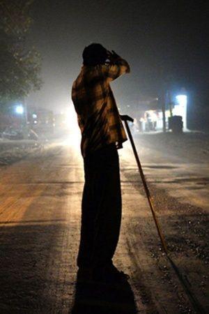 mob lynching dima hasao sadhus police force