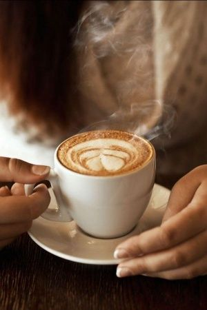 People Who Drink Coffee Regardless Of The Quantity Are Likely To Live A Long Healthy Life