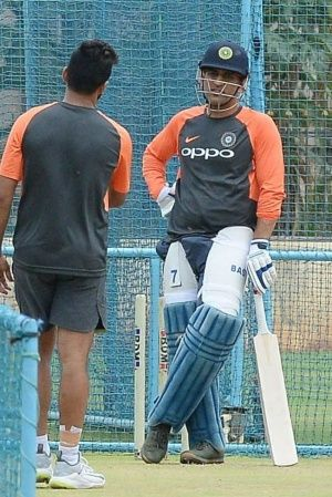 Players Unhappy With Rehab And Training At NCA