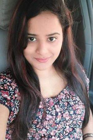 priyanka tamil actress