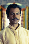 Rahul Gandhi Bats For Freedom Of Expression Says Sacred Games Cant Change Views About Father
