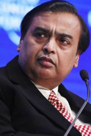 Reliances Mukesh Ambani Dethrones Alibabas Jack Ma Becomes Asias Richest Person