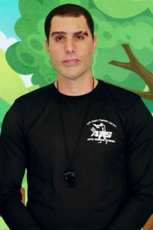 Right To Shoot Sacha Baron Cohen Wants American Toddlers To Be Armed To Protect Themselves
