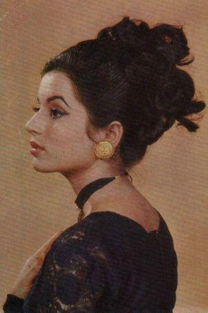Rita Bahduri