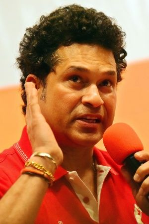 Sachin Tendulkar Advice To Team India