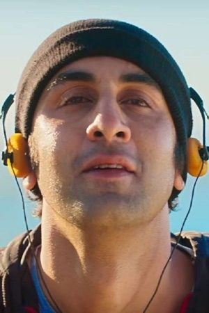 Sanju Beats Padmaavat Becomes Ranbirs First Film To Cross Rs 300 Cr In His 11Year Career