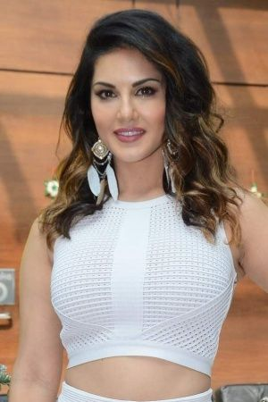 Sunny Leone Is Thrilled With Response To Her Biopic Cannot Thank Director Aditya Dutt Enough