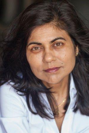 Veena Sahajwalla IndoAustralian scientist for ewaste micro factory