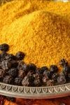 Why Turmeric And Black Pepper Is A Powerful Combination You Need To Be Having Every Day