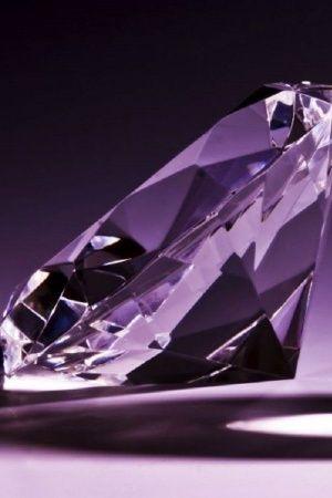World Earth Science Geography Geologists Rocks Diamond Rocks Diamonds