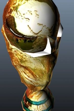 20 FIFA World Cups have been held till now