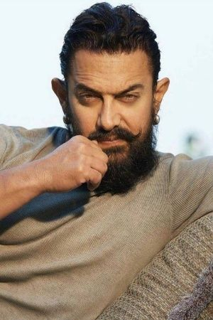 Aamir Khan Becomes The Most Famous International Star In China People Simply Love Adore Him