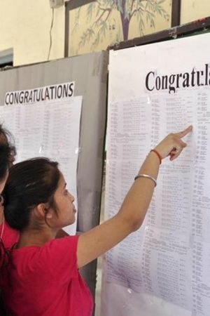 Agra varsitys results rife with errors students get more than max marks