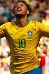 ai predicts fifa world cup 2018 winner