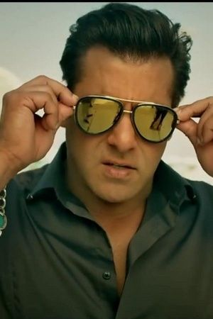Disappointed With Race 3 Salman Fans Start We Dont Want Dabangg 3 Campaign On Social Media