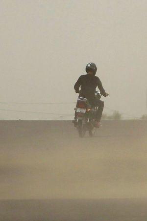 drugs ludhiana bike gang lodhi underpass