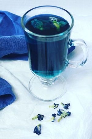 Have You Tried Blue Tea Yet They Taste Spectacular And Are Loaded With Health Benefits