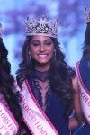 Heres 19YearOld Anukreethy Vas Brilliant Answer That Made Her Win Miss India 2018 Crown