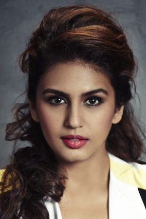 Huma Qureshi Answers Why Me Too Campaign Is Never Going To Happen In Bollywood