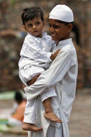 india muslims phobia rising
