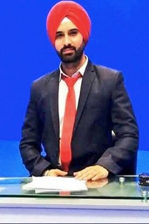 India Pakistan Sikh People Pakistani Indians Media Minority