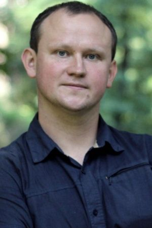 inventor jarek duda fighting against google for ans compression