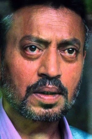 Irrfan Khan Talks About His Battle With Neuroendocrine Tumour Says Pain Felt More Enormous Than God