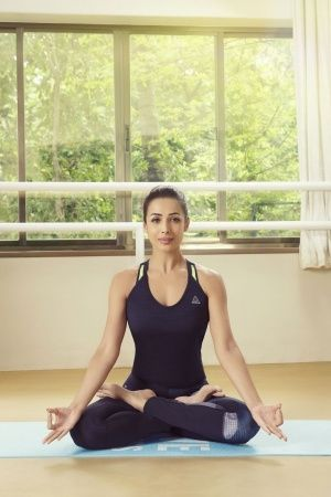 Malika Arora Opens Up About Why Yoga Is The Secret Behind Her Ageless Body And Glowing Skin