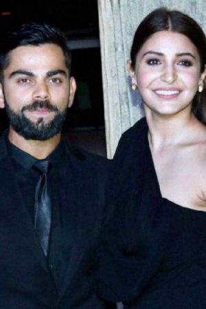Man Schooled By Anushka Sharma And Virat Kohli Sends Them Legal Notice Demands Apology