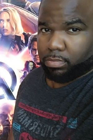 Man Watches Avengers Infinity War 43 Times Calls It The Answer To Life Universe Everything