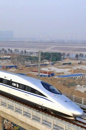 narendra modi bullet train project japan make in india