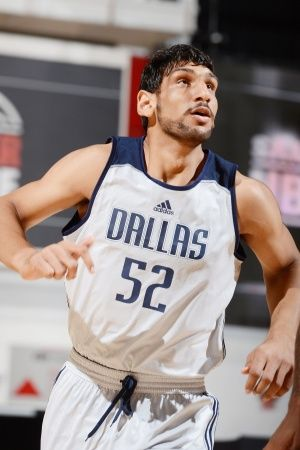 NBA is gaining popularity in India