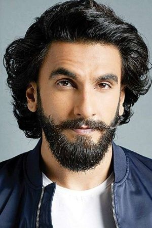 Not Ranbir Kapoor But Ranveer Singh Was The First Choice To Play Sanjay Dutt In Sanju