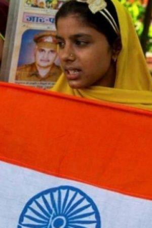 pakistani migrants get Indian citizenship