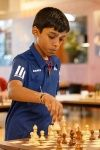 R Praggnanandhaa Becomes 2nd Youngest Chess Grand Master