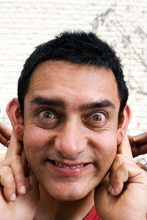 Rajkummar Hirani Confirms 3 Idiots Sequel Says It Will Go On Floors After Munna Bhai 3
