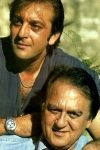 Sanjay Dutt Sanjay Dutts father Sunil Dutt easy relationship Sanjay Dutt and Sunil Sunil Dutt