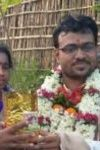 saplings 1001 teacher refuse dowry