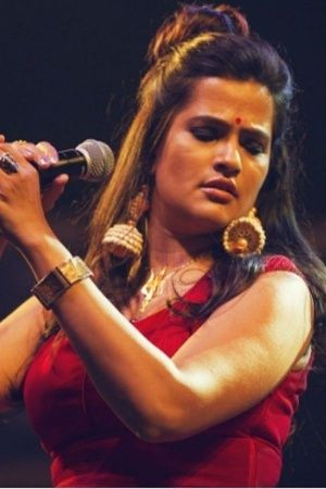 Shut Up Or Ill Go Full Naked Sona Mohapatra Slams Trolls Who Allege She Distorted Devotional Song